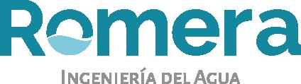 Romera logo